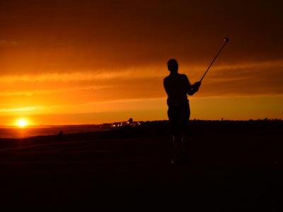 sunset-3086618_1920