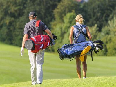 Golfmesse Berlin Brandenburg
